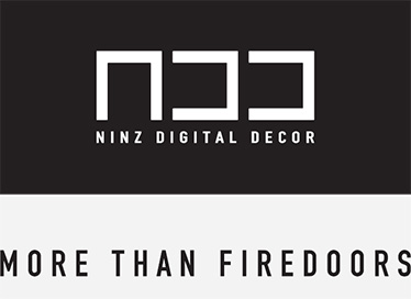 decor digital ninz